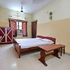 Raja Resorts in Asansol