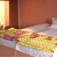 Hotel Harsh Deep in Basti