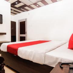 Oyo 7917 Hotel Sunbeam in Dalhousie