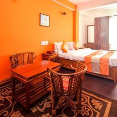 OYO 8185 Hotel Kasturi in Darjeeling