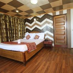 OYO 8223 Hotel Broadway in Darjeeling