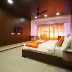 OYO 8263 Hotel Shagun Residency in Vadodara