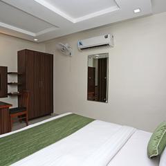 OYO 8590 Hotel Sea in Patiala