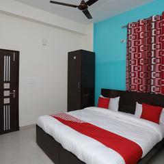 OYO 14634 Star Guest House in Rewari
