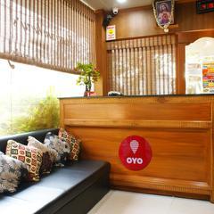 OYO 8216 Royal Inn in Kochi