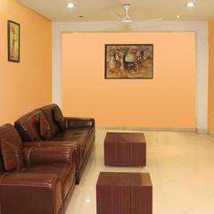 OYO 6841 Home Stay in Patna