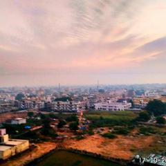 Apartment In Vrindavan in Vrindavan