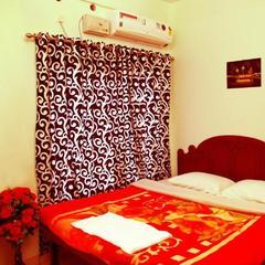 Pavithram Residency in Quilon
