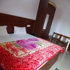 Hotel Shivganga Retreat in Rishikesh