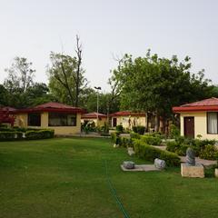 Design Gallery Complexandsurajkund Mela Grounds in Faridabad