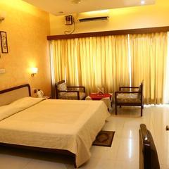 Sandpiper Tourist Resort in Rewari