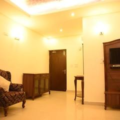 Surkhabtourist Resort in Sirsa