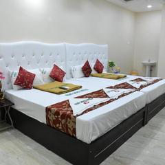 Rightchoicehotels in Rameswaram