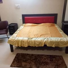 Mahalasa Appartment Goa in Old Goa Goa