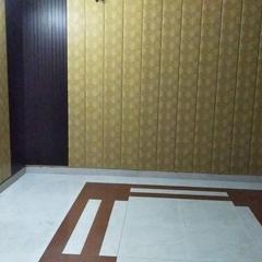 107 Sailok Colony in Dehradun