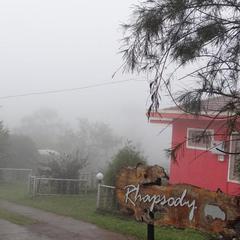 Rhapsody Holiday Villas in Pirmed
