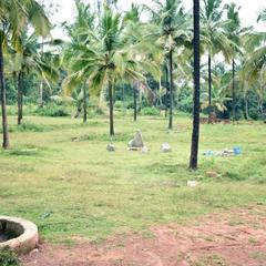 Kuntemane in Sagar