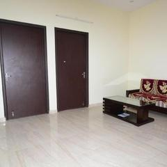 1 Br Bed & Breakfast In Sector - 28, Faridabad (d398), By Guesthouser in Faridabad
