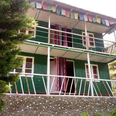 Vamoosetrail Pedong Village Resort in Pedong