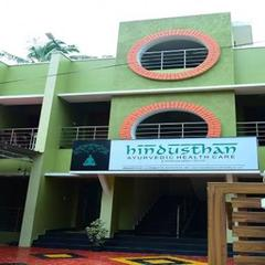 Single Room Non Ac Accommodation In A Home Stay in Thiruvananthapuram