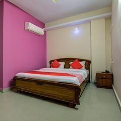 Oyo 15019 Savera Function Hall in Vishakhapatnam