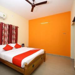 Oyo Flagship 16344 Hotel Shree Devi Srinivasa in Sriperumbudur