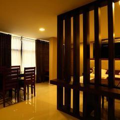 Hotel Thamam , Sir Rooms in Muttam