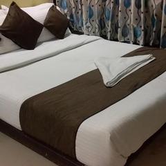 Shine Hospitality, Airport Transit Hotel in Mumbai