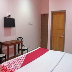 OYO 15419 Rajat Residency in Port Blair