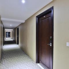 Oyo 23180 Patel Ni Motel in Bharuch