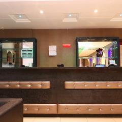 Oyo 23567 Hotel Prime in Phagwara