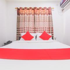 OYO 23008 Labanya Holiday Home in Jorhat