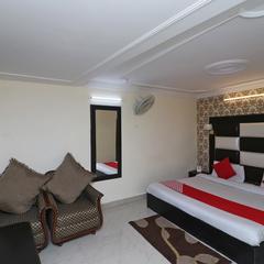 Oyo 9452 Hotel Moonlight in Dalhousie