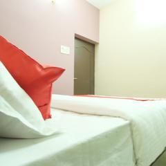 OYO 18768 Hotel Aqua Breeze in Port Blair
