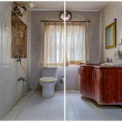 Oyo 4730 Apartment Hotel Imperia Inn in Patna