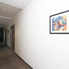 OYO 3396 Hotel Parichay in Rewari