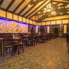 Capital O 22215 Sian Resort & Spa in Darjeeling