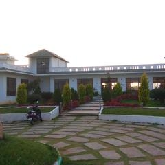 Samruddhi Farm Stay in Hosur