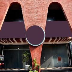 Oyo 2035 Hotel La Fusion in Chandigarh