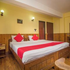 Oyo 19940 Roma Holiday Inn in Darjeeling
