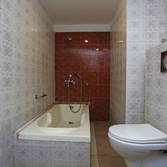 OYO 24410 Camellia Resort in Shantiniketan