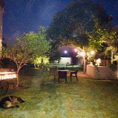 Spring Gardens & Farmstay Amritsar in Amritsar