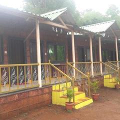 Garva Jungle Tourism in Medha