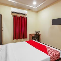 OYO Flagship 16635 Boduppal in Upal