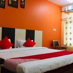 OYO 23440 Hotel Mcc Paradise in Hosur