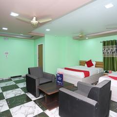 OYO 24770 Hotel Siddhi in Shantiniketan