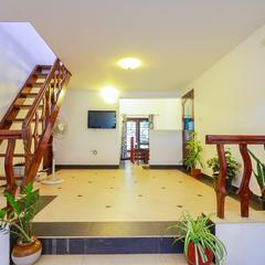 Oyo Home 24218 Farm Stay in Wayanad