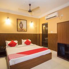 Shambhunath Guest House in Siliguri