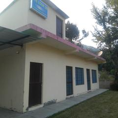 The Look Inn Homestay in Bhimtal