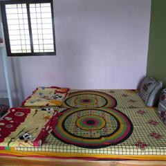 Anand Home Stay Tadoba Moharli Chandrapur in Chandrapur